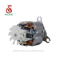 2017 motor for electric auto rickshaw electric water motor pump 1