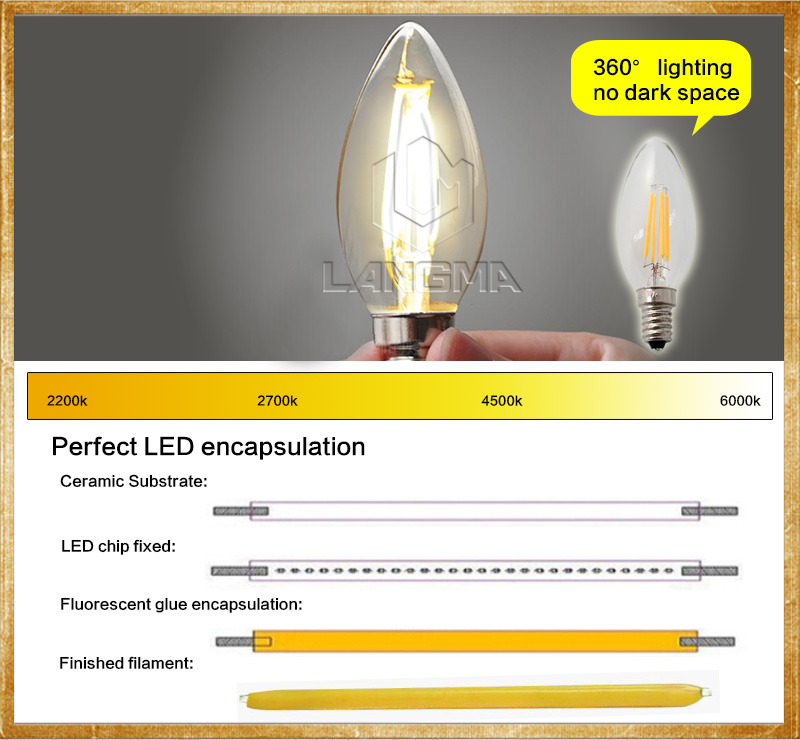 e14 e12 filament led candle light (3).jpg