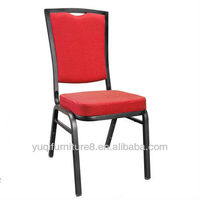 Hot-sale banquet hall chairs and tables