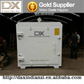 DX-8.0III-DX Top grade best selling industrial timber drying kiln for sale