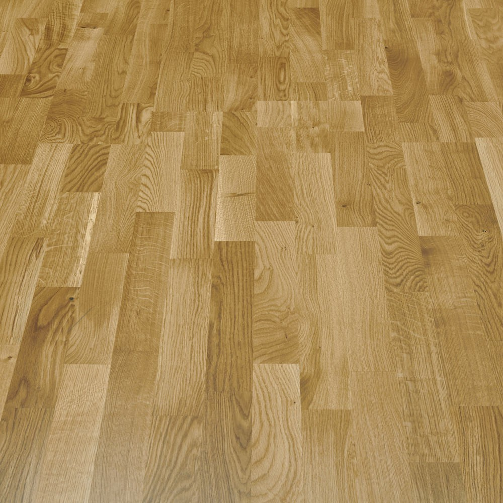 2017 Cheap factory price oak engineered wood flooring on hot sale