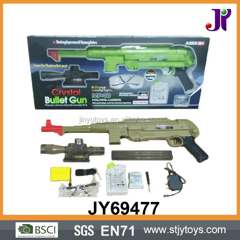 JY69477.jpg