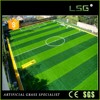 Cheap Artificial Soccer Grass Sports Court Carpet