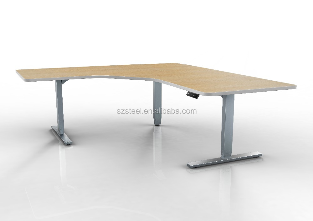 hight quality office furniture standing desk,cheap school teacher desk,cheap office furniture small office desk