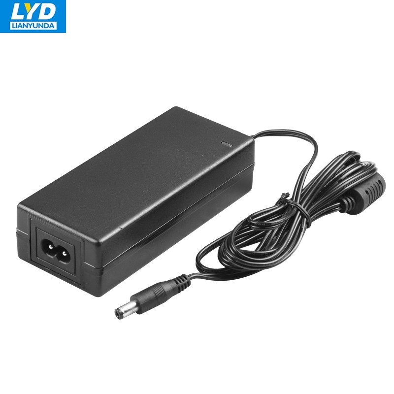 battery charger for motorcycle, cell phone, power tool, electrical toy car