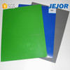 30sheets 450mmX1140mm cleanroom washable silicon sticky mat manufacturer