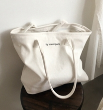 Wholesale Standard Size Custom Printed canvas Tote Hand Shopping Cotton net <strong>Bag</strong>