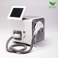 Professional 2016 808nm Diode laser hair removal / 808nm Diode laser Depilation / 808nm diode laser