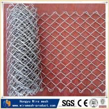 yard guard fence cheap fence steel fence posts for sale