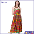 african picture modern dresses designs sexy dress for women