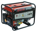 5Kw Emergency Portable Generator