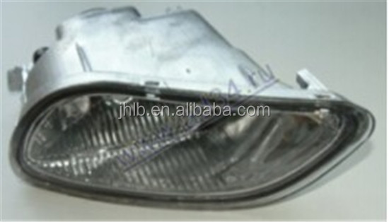F3-4116100B FRONT FOG LAMP FOR BYD F3