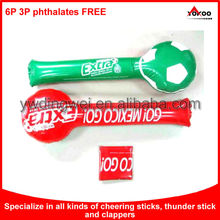 Halloween Christmas Party light up cheering sticks