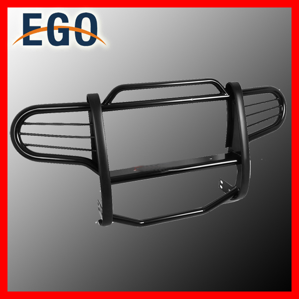 Roll Bar For Pickup Trucks and Front Grille Guard ForHILUX VIGO,CHEVY,TOYOTA LAND CRUISER,KIA SPORTAGE,VOLVO,MITSUBISHI L200