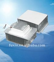 Thermoelectric Cooling System: FUXIN:TC-1