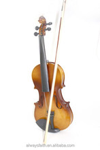 best grade violin for sell V-MN01