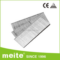MEITE 16 Gauge T Finish Nails Series