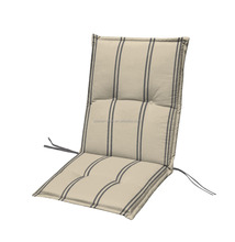 Easily Clean Replacement outdoor furniture cushions and chair cushions