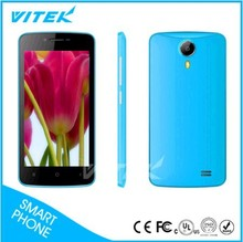 4.5inch 3G City Call WIFI Dual Sim Best Selling China Android Phone