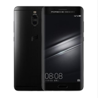 NEW Product Original Huawei Mate 9 256GB Android 7.0 Smart Phone Kirin 960 Octa Core 6GB RAM 4000mAh 4G Dual Sim Mobile Phone
