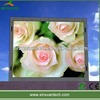 High definition/brightness P16mm outdoor full color led screen display