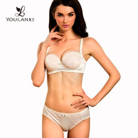 Silk Bra And Panty Set Small Size Bra Panty Set Bra Set