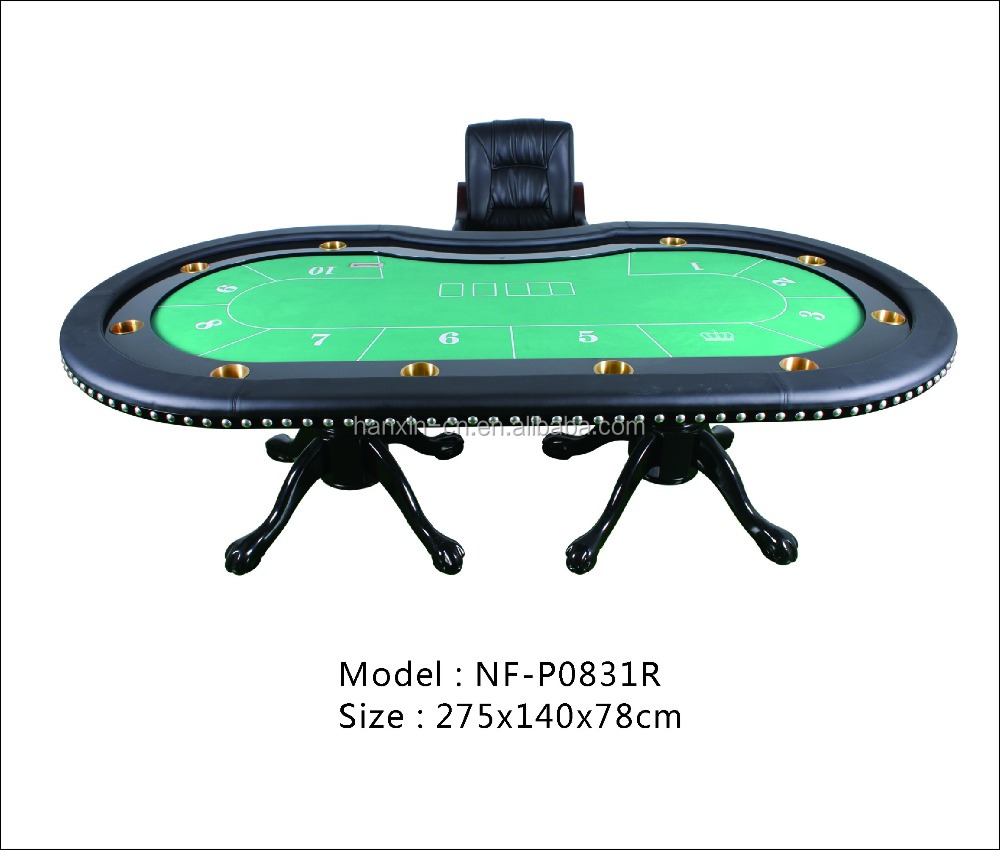 Online poker site for sale