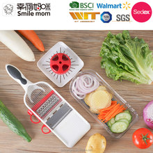 Fruit & Vegetable Tools Type and Vegetable cutter slicer