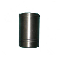 Golden Supplier Original diesel engine cylinder liner and piston kit 5336811 for cummin Engine part