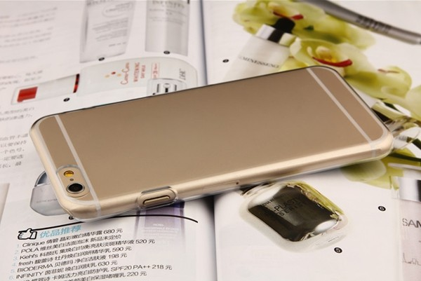 for iphone 6 case crystal clear for htc 816 for lg g3 stylus