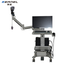 Trade Assurance video electronic colposcope colposcopy camera supplier prices manufacture
