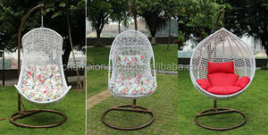 AR-0166 cheap balcony swing chairs /adult child swing chair