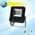 2018 New design Star series 100w led floodlight CE driver CRA over 80
