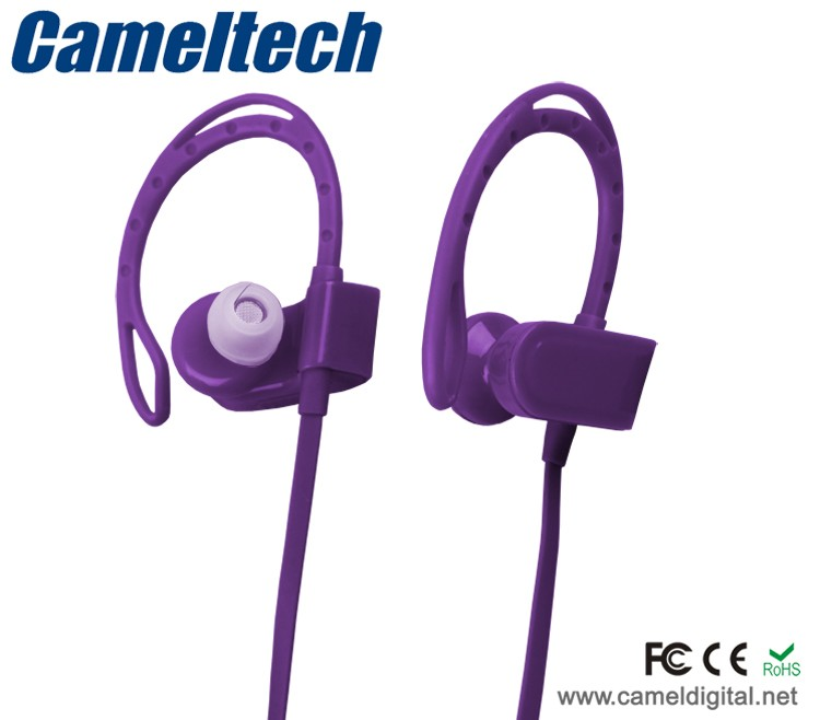 Promotional smart headphones with bluetooth,earmuff bluetooth headphone,branded bluetooth headphones