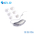 Made-In-China Pocket Programmer Aids / Programming Devices Bluetooth Digital Programmable Hearing Aid