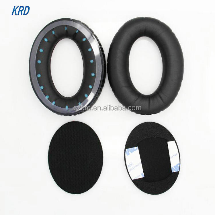 New Replacement Ear Pads Cushion For Bose Triport TP1 Around Ear AE1 Headphones