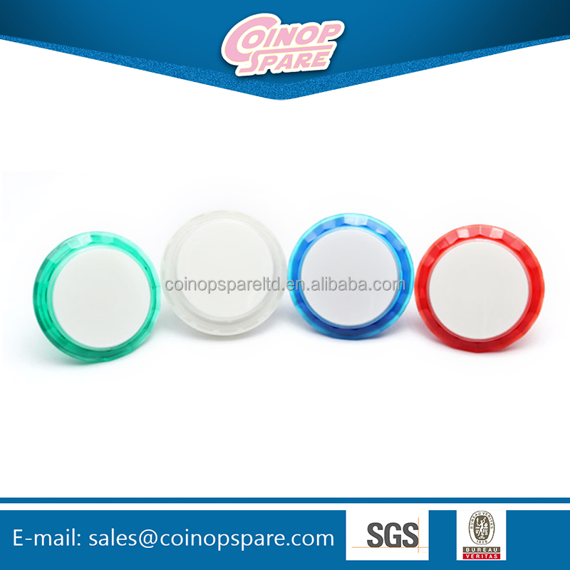 Factory Supplier Hand Held Push Button