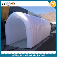 inflatable tunnel tent for sport/ giant inflatable tunnel sport event . & inflatable dome/cube/igloo tent inflatable dome/cube/igloo tent ...