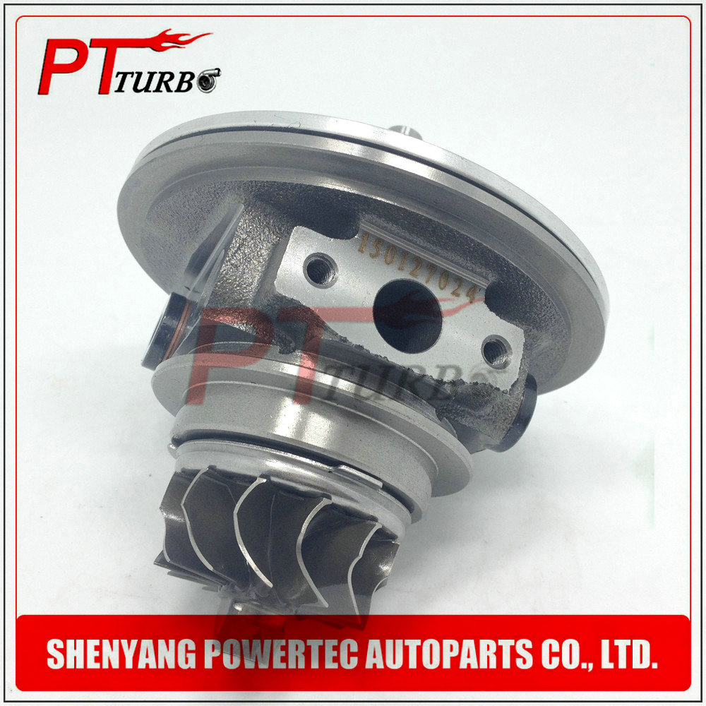 KKK Turbo <strong>K04</strong> K0422-582 Cartridge <strong>Turbocharger</strong> for Mazda CX-7 2.3L Turbo repair kit