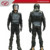 secrity Riot gear body riot protector anti riot equipment