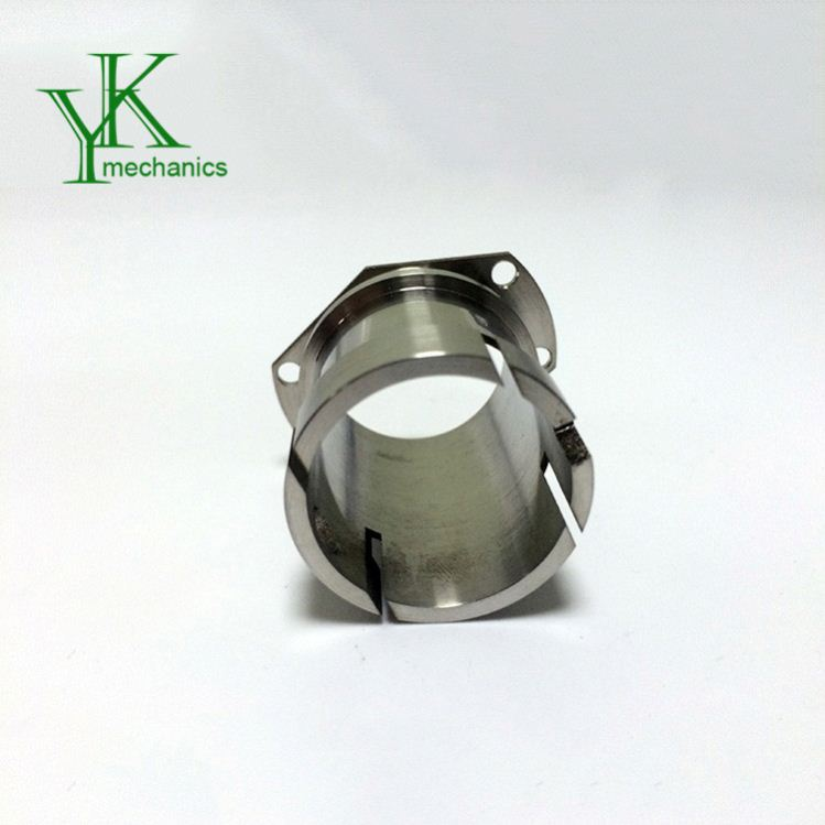 Stainless steel precision cnc turned parts, cnc machining workshop, cnc turning service