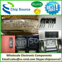 (Hot Sale)IC PART TDA9381PS/N3/3