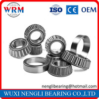 taper roller bearing used motorcycles for sale