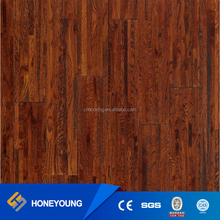 The best choice classical decorative wood plastic floor boards