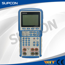 Hot selling factory directly mv process calibrator multimeter