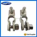 good price and good quality car battery terminals