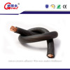 /product-detail/copper-rubber-pvc-jacket-flexible-rubber-cable-490561330.html