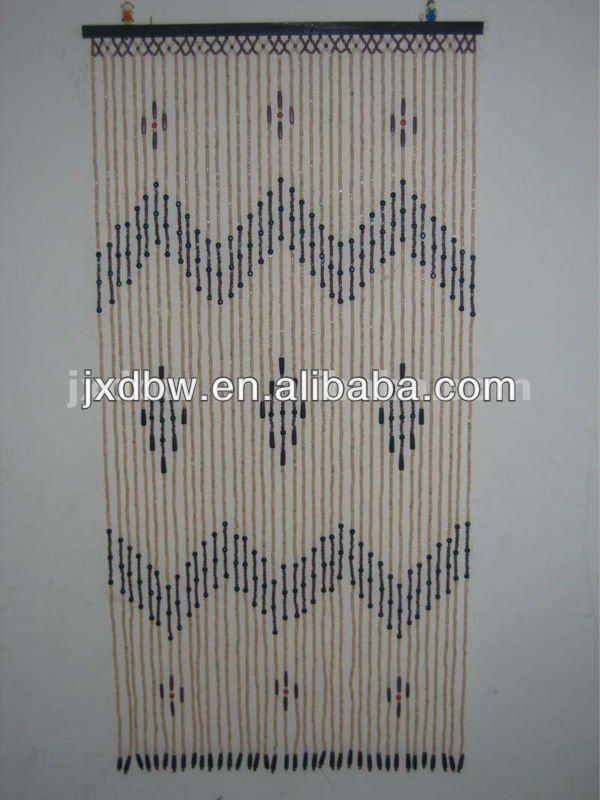 Fashion Design Home Decor Hanging U003cstrongu003eDooru003c/strongu003e ...