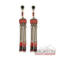 Online Artificial Indian Jhumke Earring Jewellery E1-37087-4820