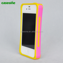 Newest product!!!Sexy Girl Style Pink Candy cell phone case for iphone 4/4s